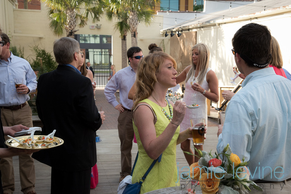 Home Stephanie Batt Luke Mitchell Wedding Charleston SC 5 24 15